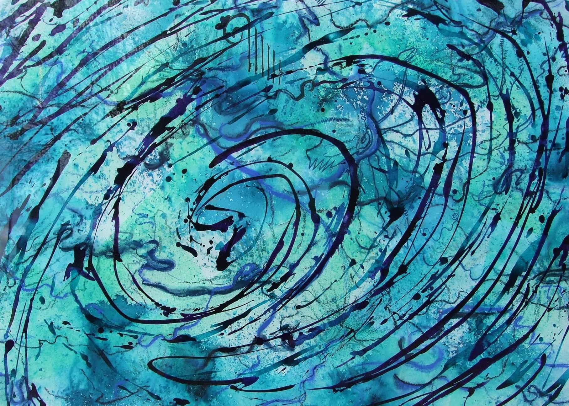 Blue Storm1