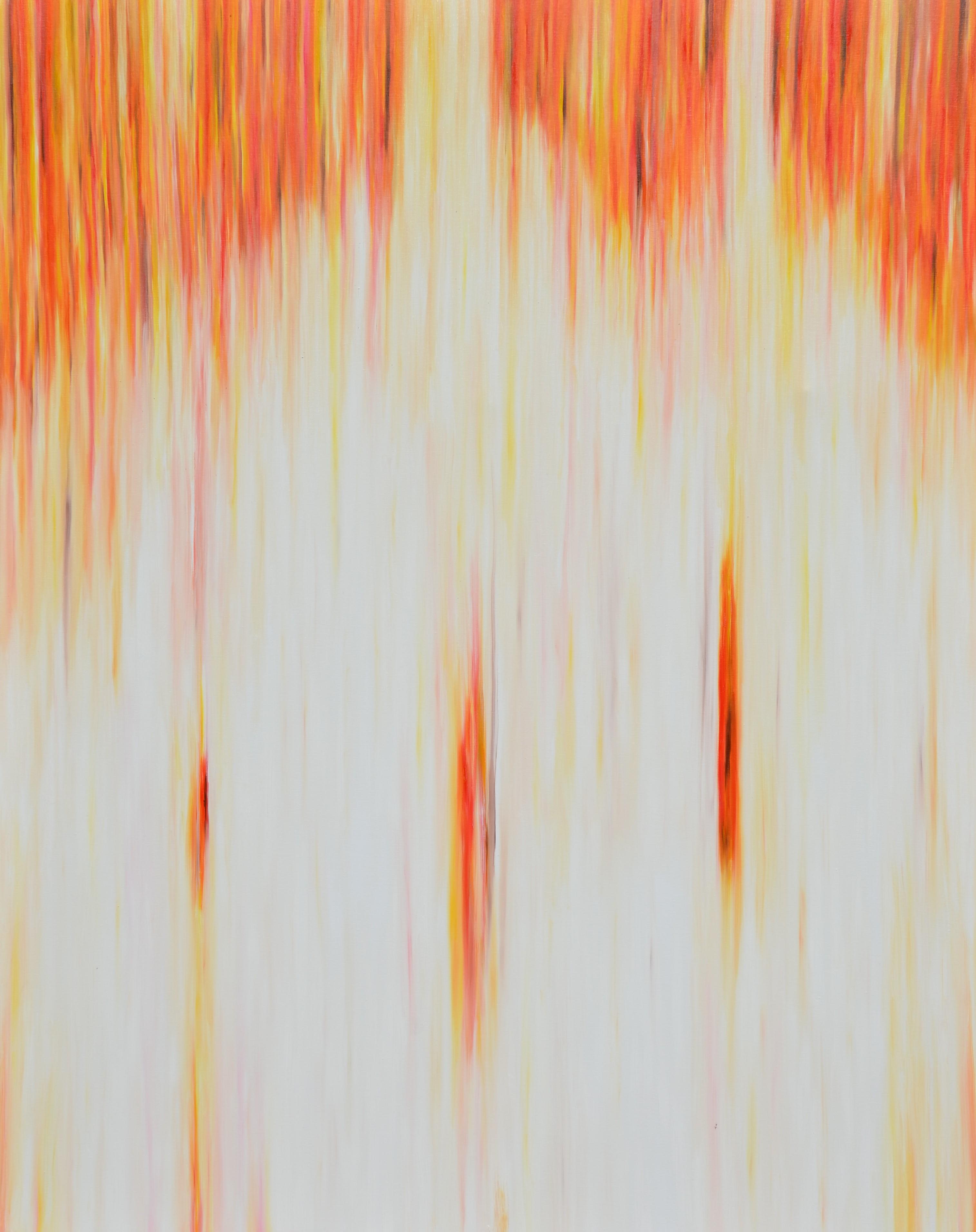 Heatstroke triptych 2 (a)