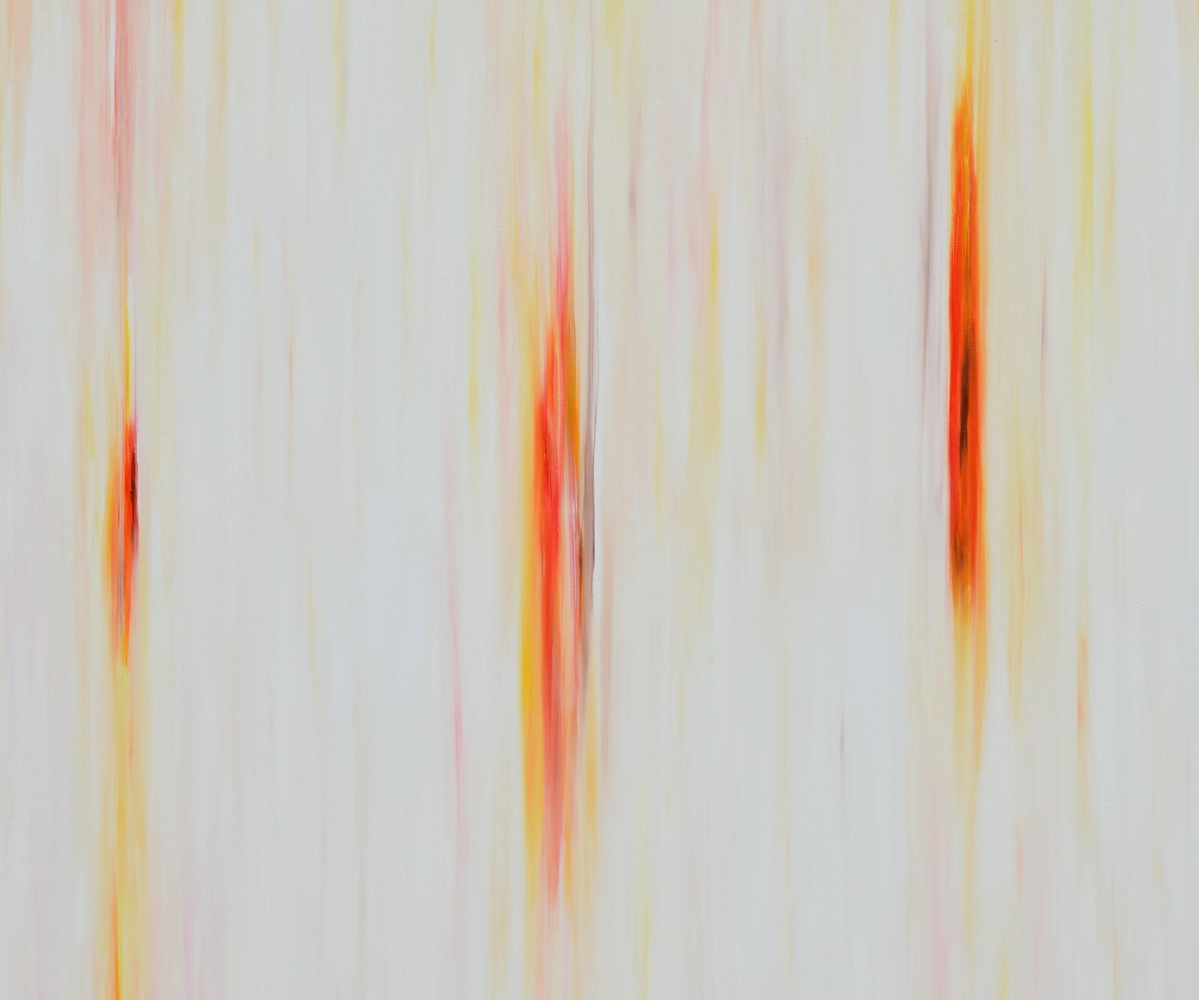 Heatstroke triptych 2(a)3