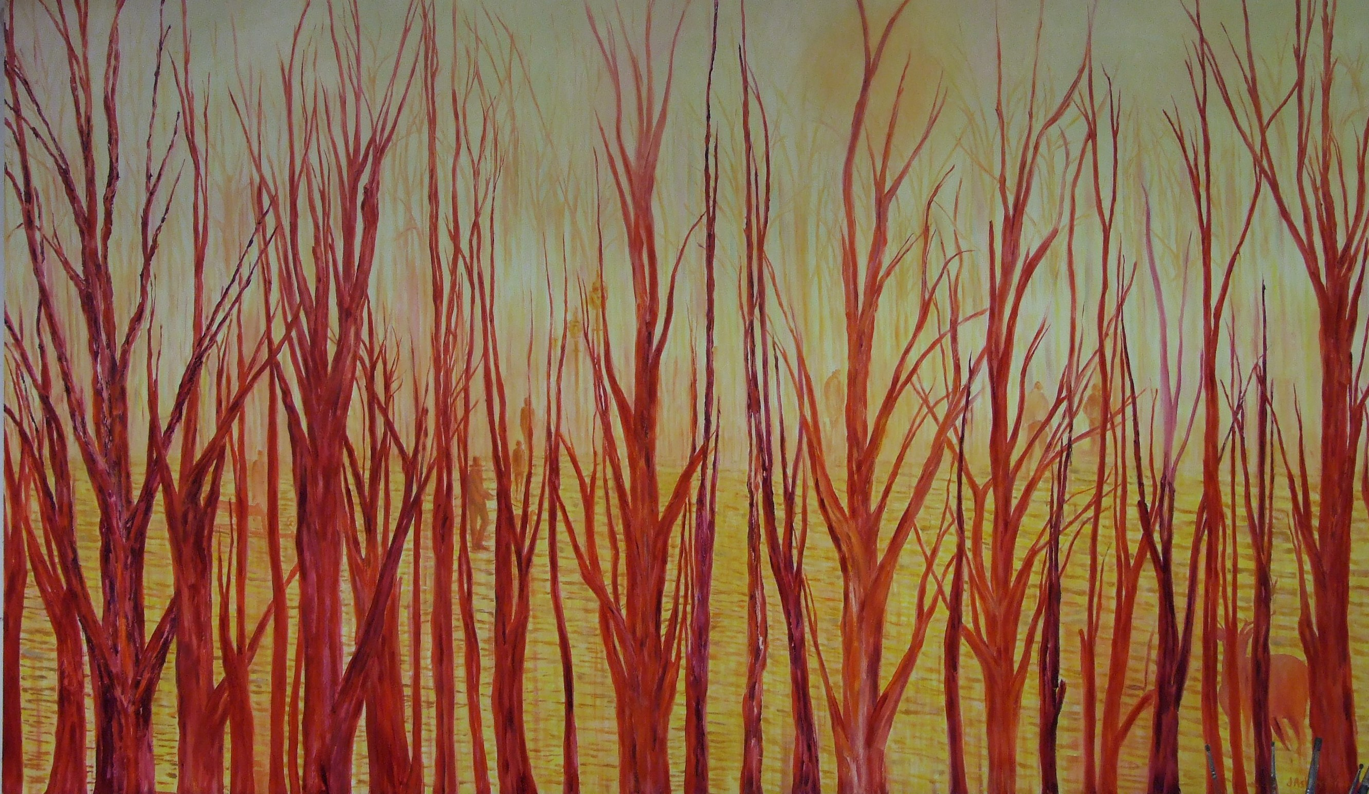 Large red trees1