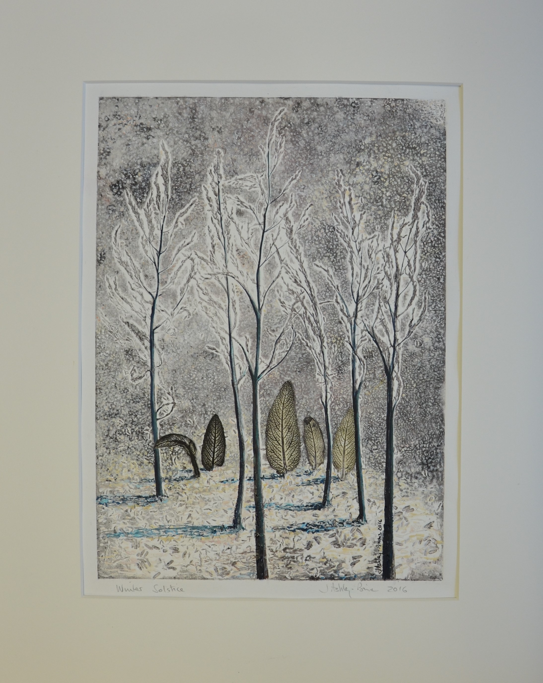 winter-solstice-mounted-a