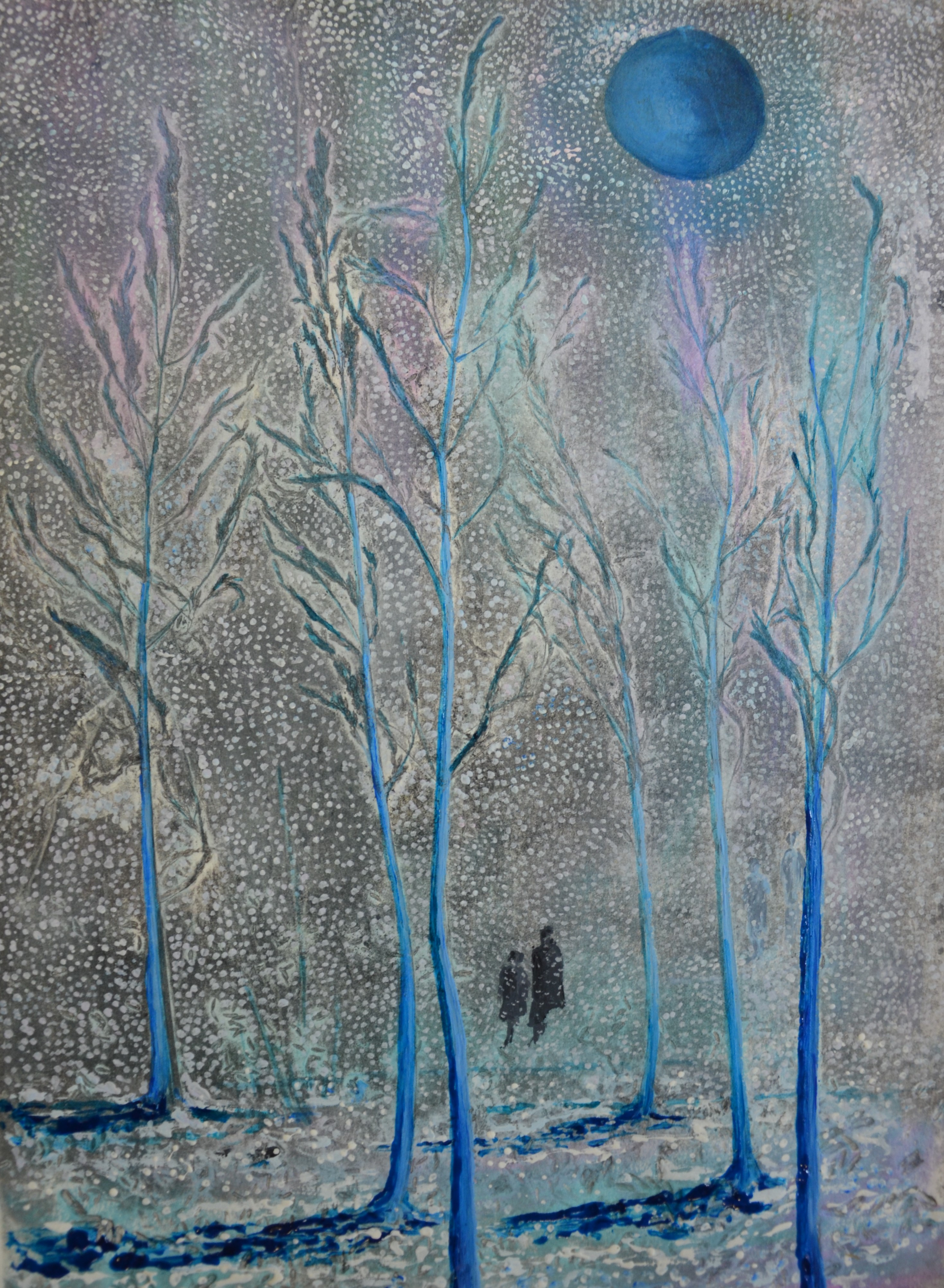 winter-blues-1