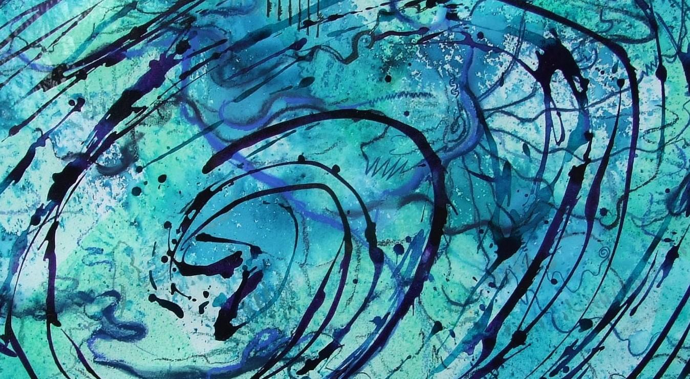 blue storm 2