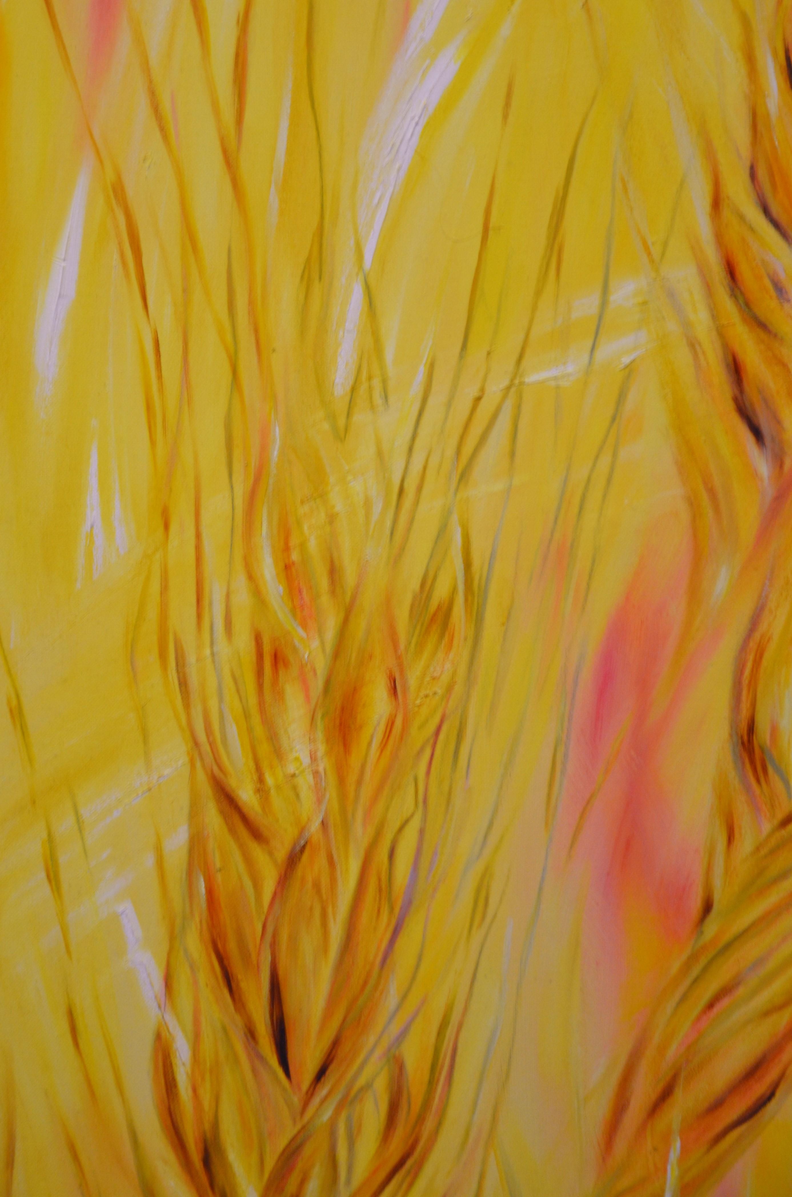 wheat-2